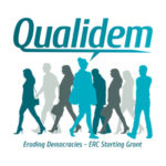 qualidem-site